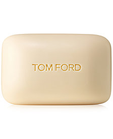 Tom Ford Neroli Portofino Bath Bar, 5.5 oz