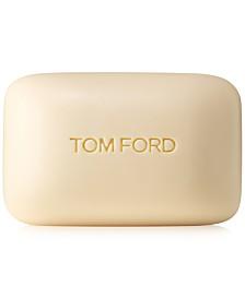 Tom Ford Neroli Portofino Bath Bar, 5.5 oz