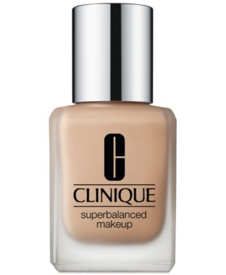 Image of Clinique Superbalanced Makeup Foundation, 1 fl oz