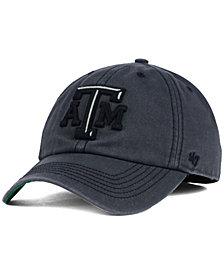 '47 Brand Texas A&M Aggies Sachem Cap