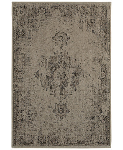CLOSEOUT! Oriental Weavers Revamp REV7330 6'7
