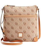 da7804374eaf Fabric Messenger Bags and Crossbody Bags - Macy s