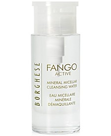 Fango Active Mineral Micellar Water