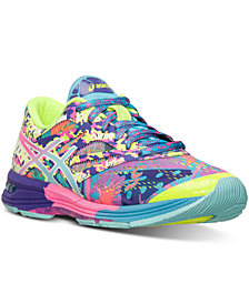 Asics Women's GEL-Noosa Tri 10 Running Sneakers from Finish Line