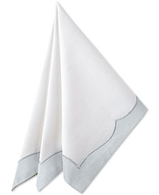 Waterford Cassia Napkin
