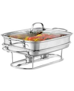 Cuisinart Classic Stainless...