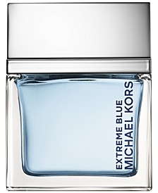 for Men Extreme Blue Eau de Toilette Spray, 2.3 oz