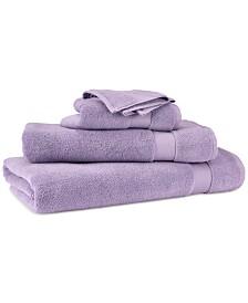 """PRICE BREAK! Lauren Ralph Lauren Wescott 30"""" x 16"""" Hand Towel, Sold Individually"""