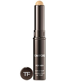Men's Concealer for Men, 0.5 oz.
