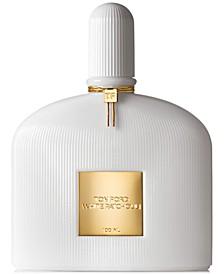 White Patchouli Eau de Parfum Spray, 3.4 oz