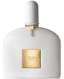 Tom Ford White Patchouli Eau de Parfum Spray, 3.4 oz