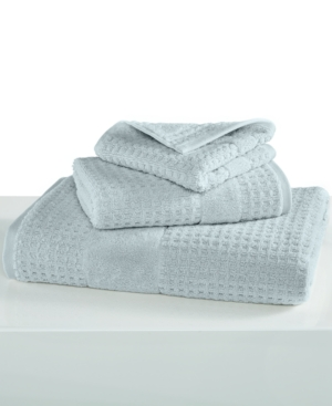 Kassatex Bath Towels Hammam Turkish 34 x 66 Bath Sheet Bedding
