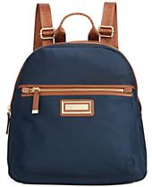 Calvin Klein Dorothy Small Backpack