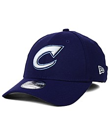 Columbus Clippers Classic 39THIRTY Cap