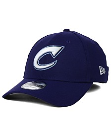 New Era Columbus Clippers Classic 39THIRTY Cap