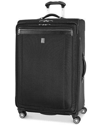 Travelpro Platinum Magna 2 29 Expandable Spinner Suitcase