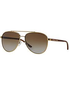 Michael Kors Sunglasses, MK5007 HVAR