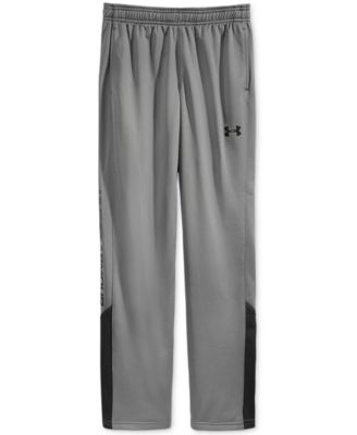Image of Under Armour Boys' Brawler Pants