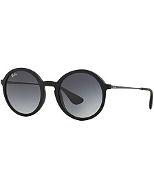 Ray-Ban Sunglasses, RB4222