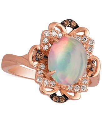 Opal Gemstone Jewelry Macy s