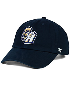 '47 Brand San Antonio Missions Clean Up Cap