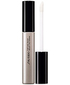 Full Lash Serum, 0.21 oz.