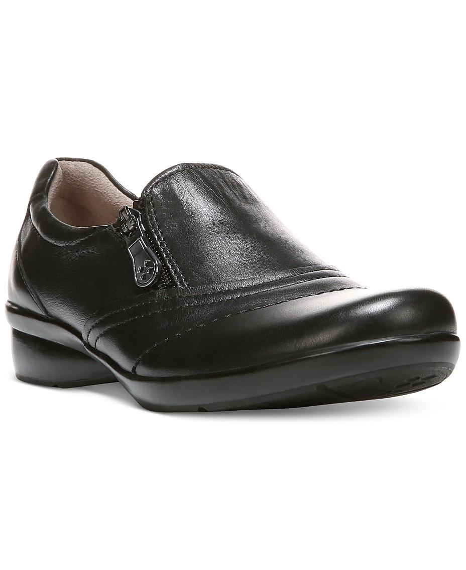 6287564e3a9 Naturalizer Clarissa Flats & Reviews - Flats - Shoes - Macy's