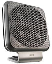 Homedics AR-NC01GY Breathe Air Cleaner With Nano Coil