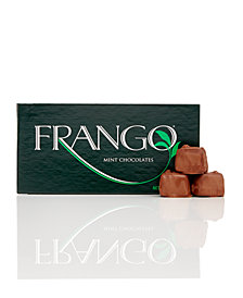 Frango Chocolates 15-Pc. Milk Mint Box of Chocolates