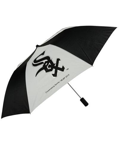 Coopersburg Chicago White Sox Umbrella