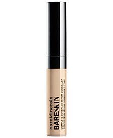 bareSkin® Complete Coverage Serum Concealer, 0.20 oz