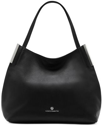 Find great deals on eBay for macys handbag. Shop with confidence. Skip to main content. eBay: NWT ~ STYLE & CO Black Clutch w/ Gold Trim Evening Bag Purse MACYS ~ SHIPS FREE See more like this. Giani Bernini Handbag, Nappa Classic Leather Tote, BK Macy's Tags On. Pre-Owned.