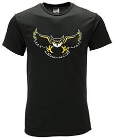 Men's Kennesaw State Owls Big Logo T-Shirt