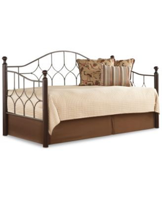 leggett u0026 platt amelia daybed optional trundle