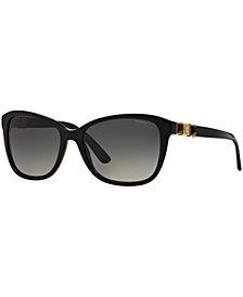 Versace Sunglasses, VE4293B
