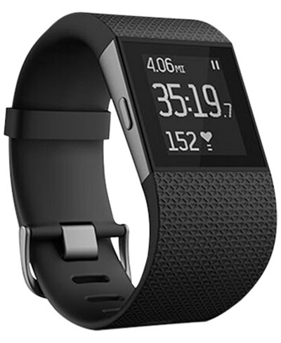 fitbit digital surge fitness super watch gifts games men fitbit digital surge fitness super watch