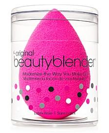 original makeup sponge applicator