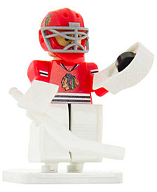 OYO Sportstoys Corey Crawford Chicago Blackhawks Figure
