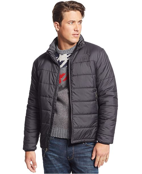 f3633ad7dfc9 The North Face Men s Bombay Jacket   Reviews - Coats   Jackets - Men ...