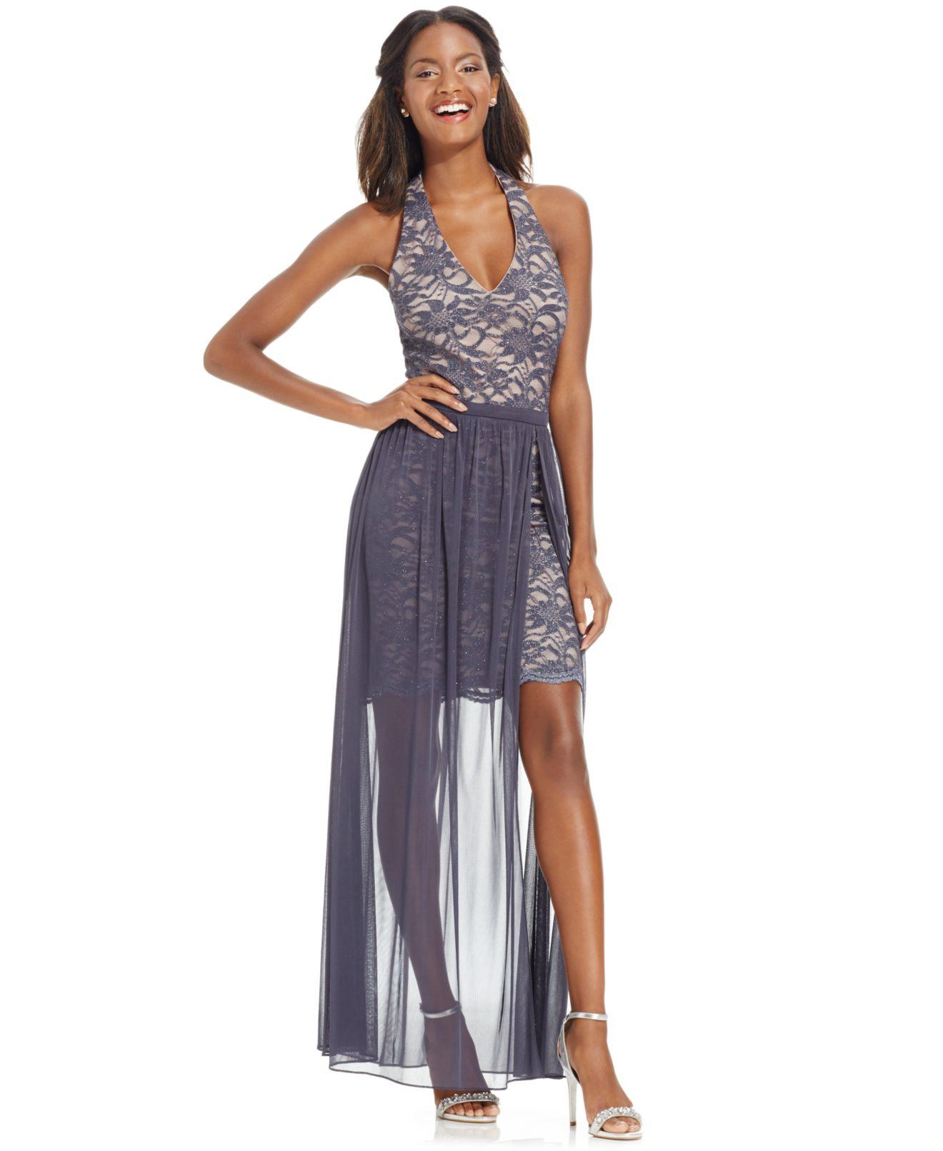 Cheap Cocktail Dresses Under 20 Dollars - Plus Size Prom Dresses