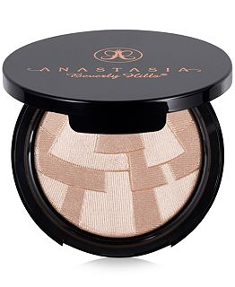 Anastasia Illuminator So Hollywood