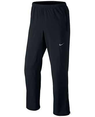 Find the Nike Dri-FIT Men's Training Pants at cuttackfirstboutique.cf Enjoy free shipping and returns with NikePlus. Nike processes information about your visit using cookies to improve site performance, facilitate social media sharing and offer advertising tailored to your interests.5/5(1).