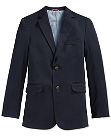 Tommy Hilfiger Alex Blazer, Little Boys