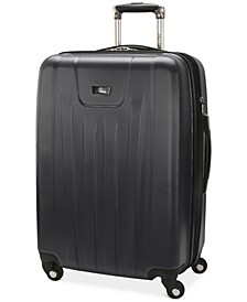 "Nimbus 2.0 24"" Hardside Expandable Spinner Suitcase"