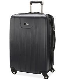 "Skyway Nimbus 2.0 24"" Hardside Expandable Spinner Suitcase"