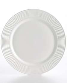 Dinnerware, Tin Can Alley Seven Degree Dinner Plate