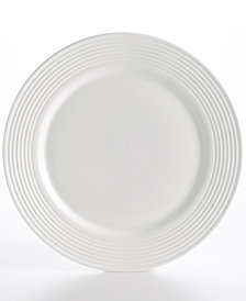 Lenox Dinnerware, Tin Can Alley Seven Degree Dinner Plate