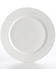 Lenox Dinnerware, Tin Can Alley Seven Degree Dinner Plate