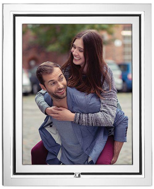 Lenox Piano 8 X 10 Frame Picture Frames Macys