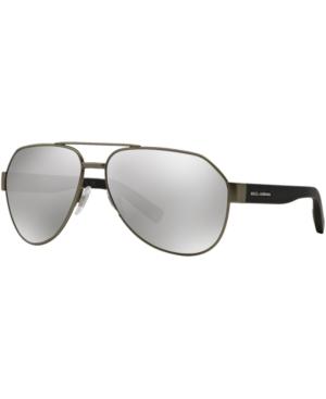 Dolce & Gabbana Sunglasses, DG2149